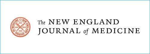 New England Journal of Medicine - http://content.nejm.org/