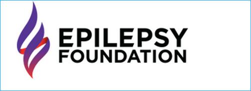 Epilepsy Foundation - http://epilepsyfoundation.org/