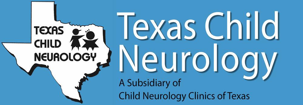 Safi Shareef, MD Edit — Texas Child Neurology