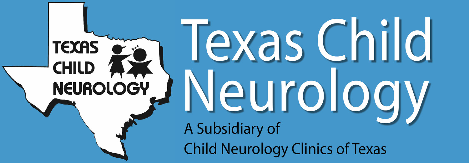 Texas Child Neurology
