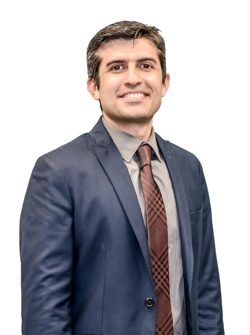Mohsin Maqbool, MD - Dr. Maqbool specializes in General Child Neurology and Sleep Disorders. He is the Medical Director and designated Sleep Specialist of 'Pediatric Sleep Institute' in Plano, TX.