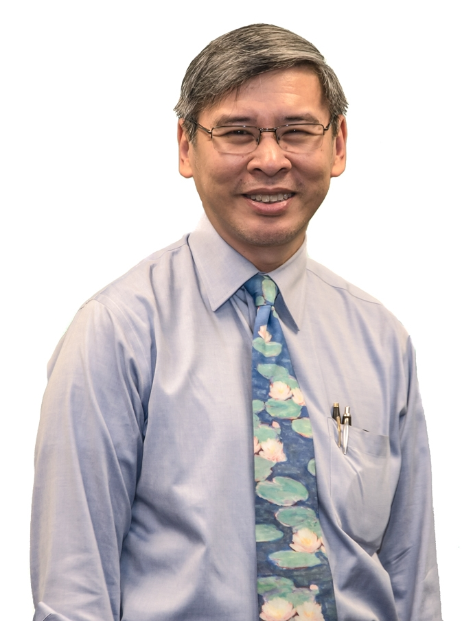 Gerald So, MD - Dr. So specializes in Epilepsy and General Child Neurology.