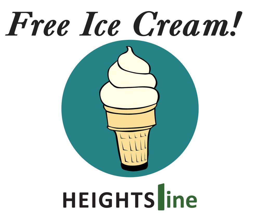 Free Ice Cream!.png