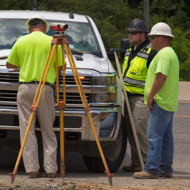 HWY 150 Workers discussing plans web.jpg
