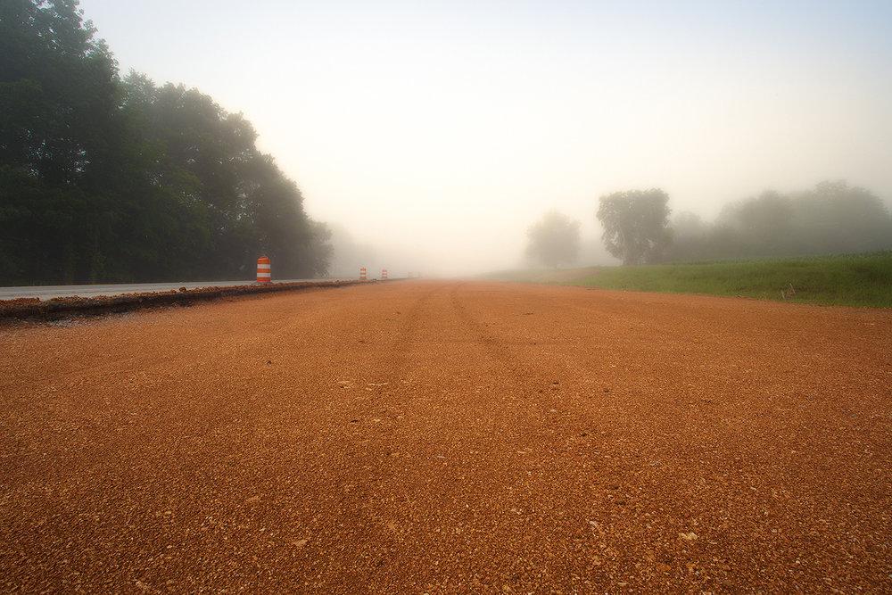 HWY 43 fog.jpg