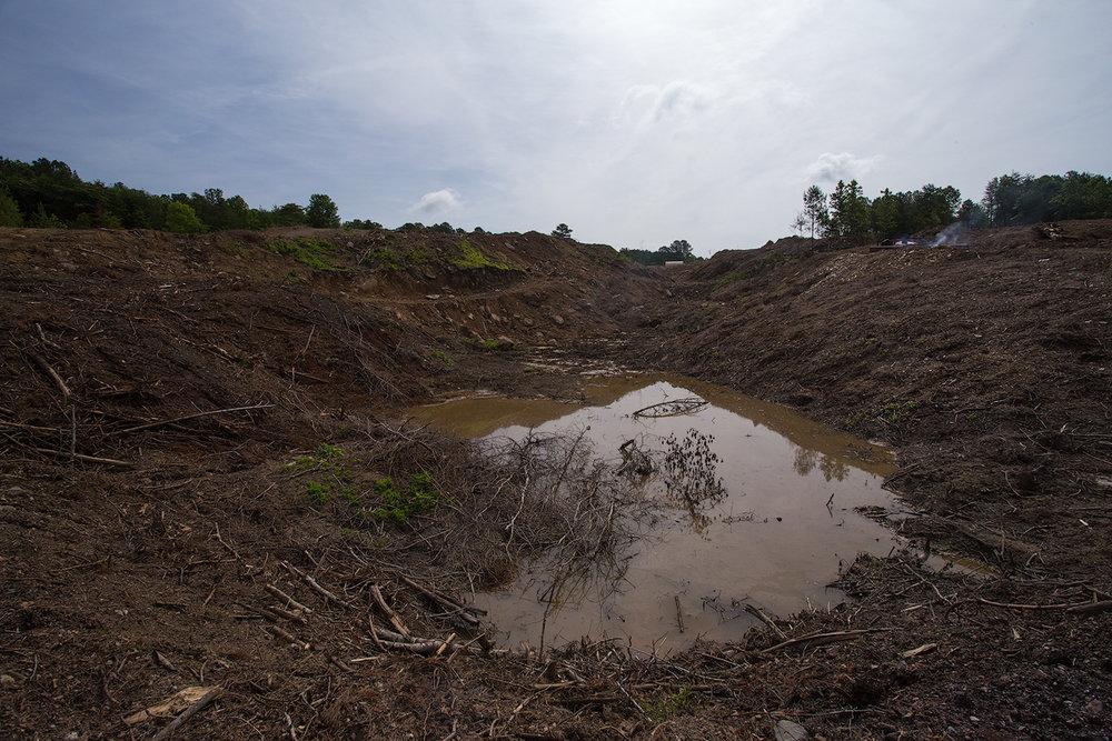 Early coal reclaim pond web.jpg