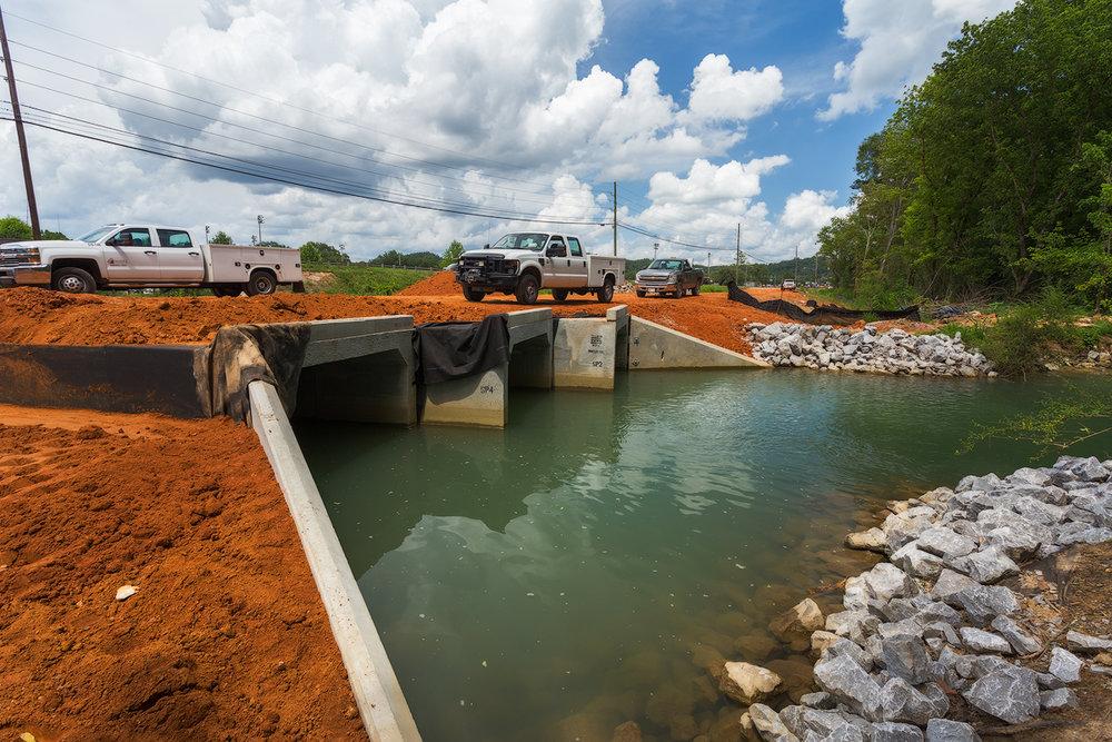 HWY 119 Bridge Wide East web.jpg
