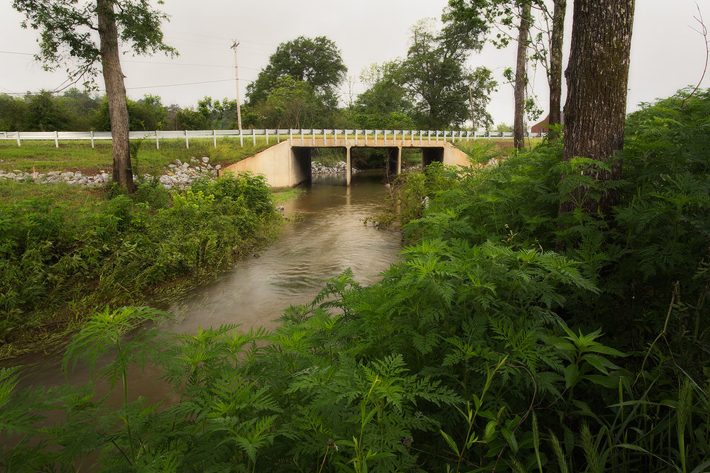 Doss Bridge Downstream furtherweb.jpg