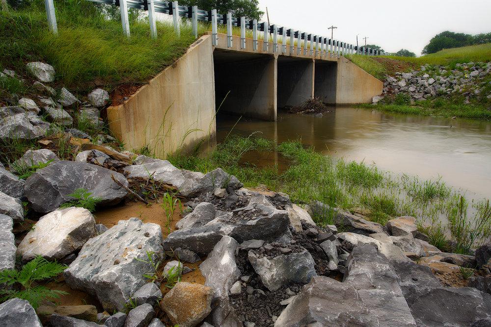 Doss Bridge Side View web.jpg