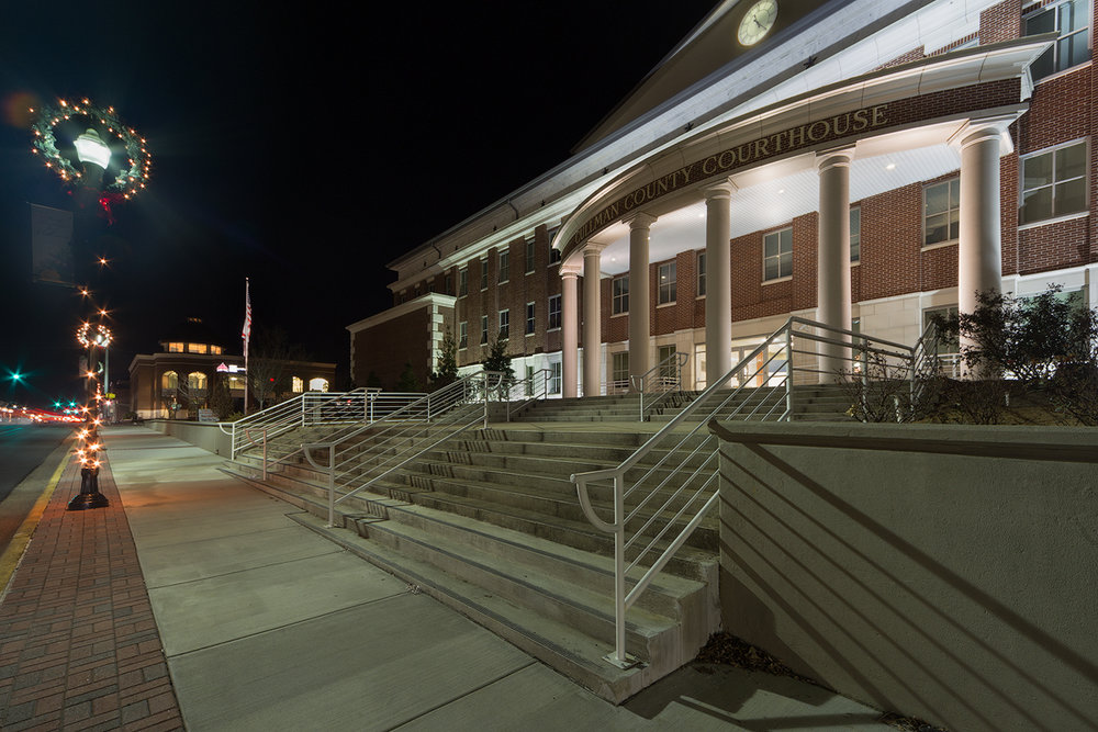 Cullman Courthouse at Night web.jpg