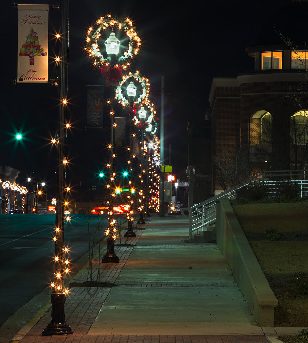 Cullman Courthouse Sidewalk Night crop web.jpg