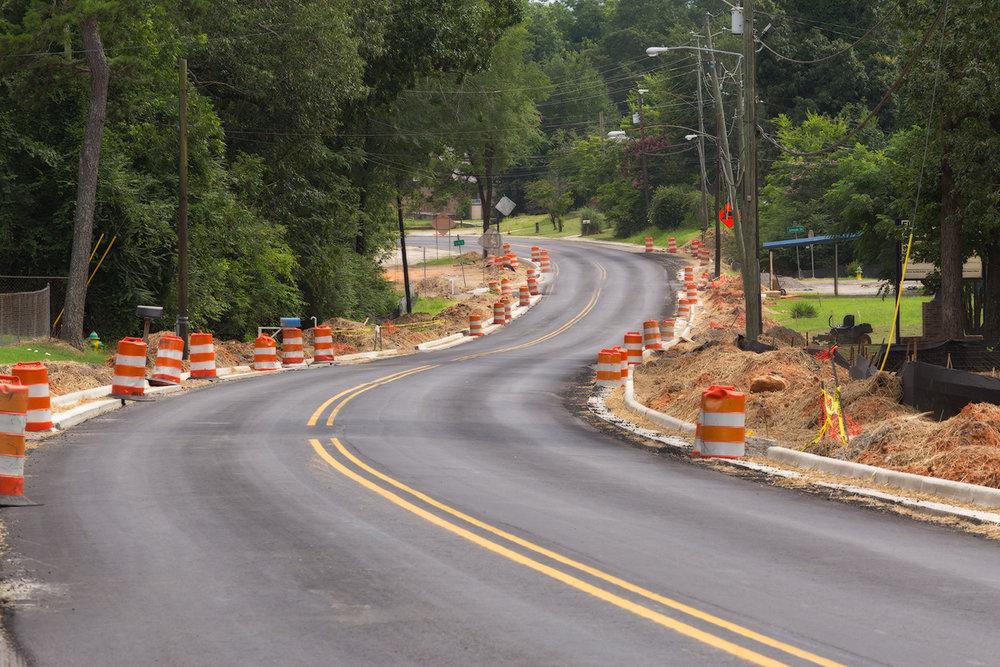 HWY 31 Warrior Road and Curb web.jpg