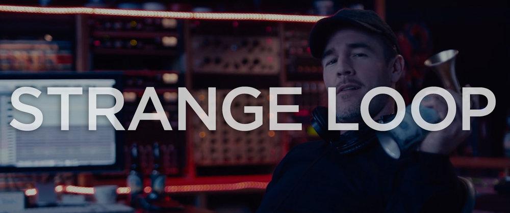 StrangeLoop_Gotham.jpg