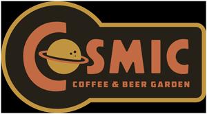 Cosmic_saturn_logotype.png