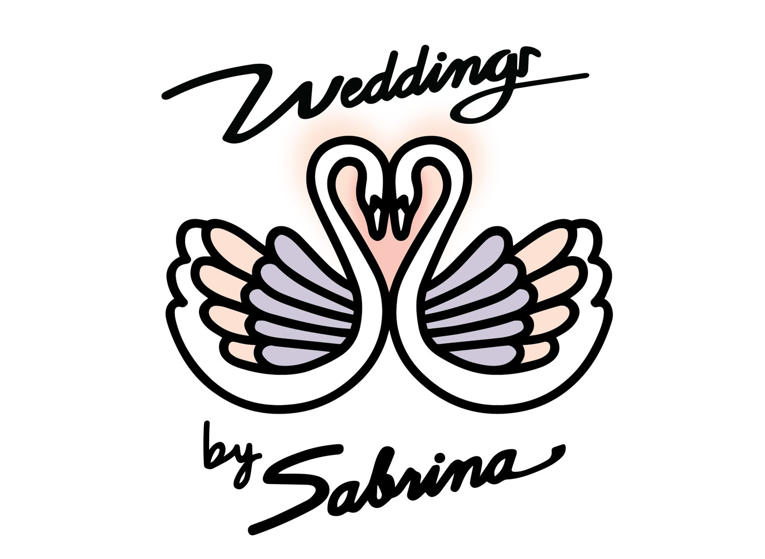 Weddings By Sabrina