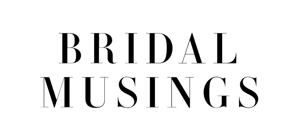 BridalMusings-Logo-1.png