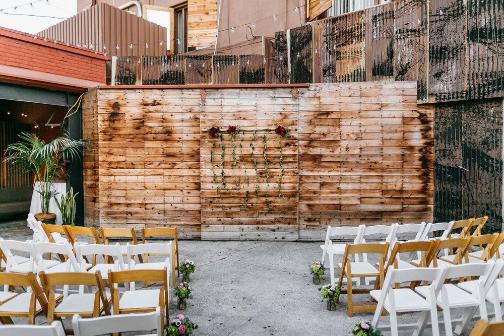 Wedding Coordinator Los Angeles