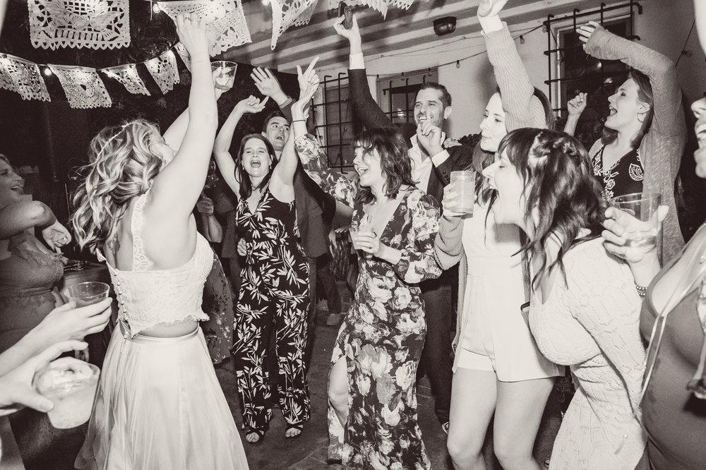Best Los Angeles Wedding Planner