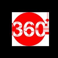 Gadgets 360 logo.png