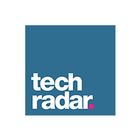 tech radar logo.png