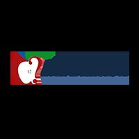 MacRumors logo.png