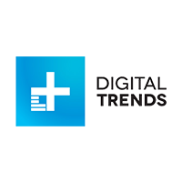 Digital Trends logo.png