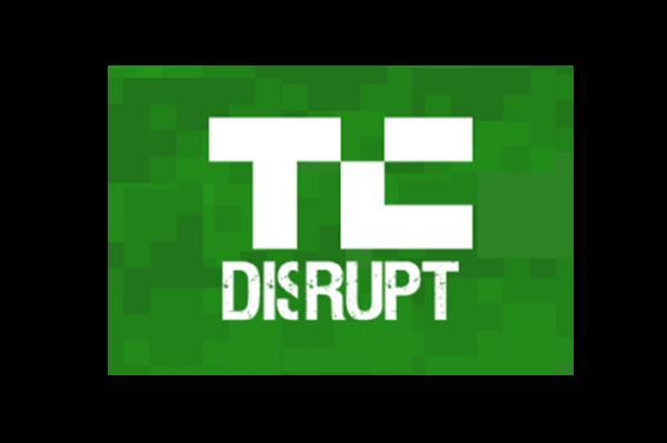 TC Disrupt logo 2.png