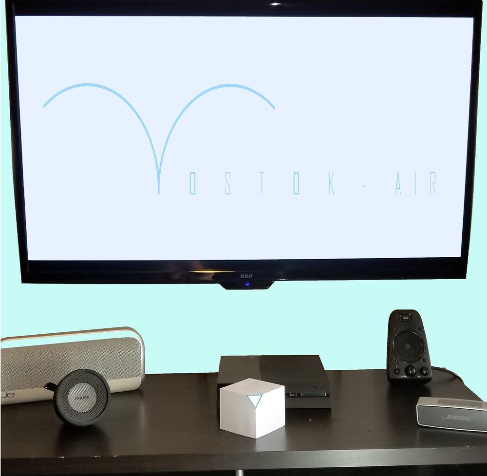 hub in living room.jpg