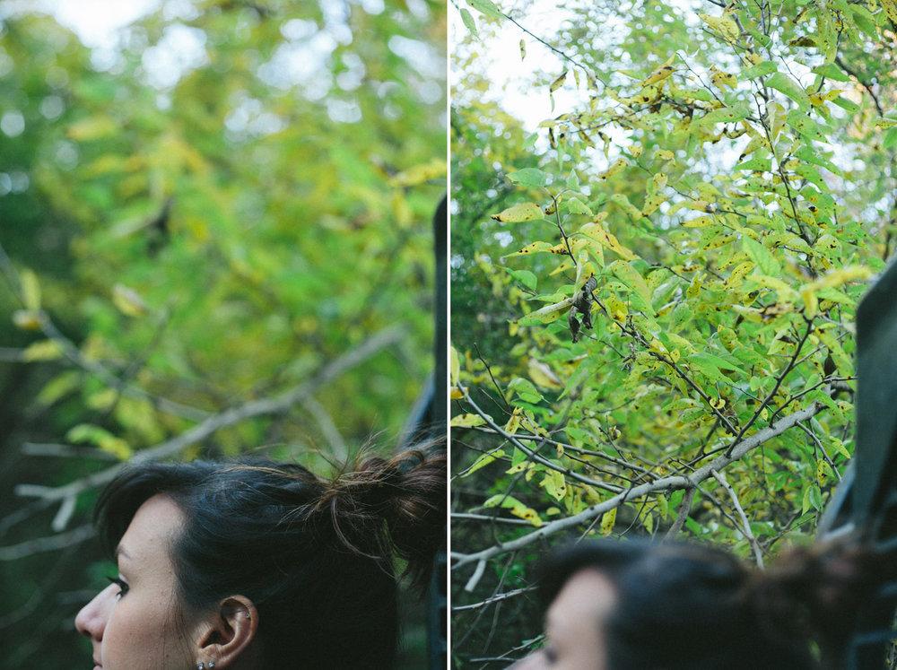 Blog-Collage-1414389435623