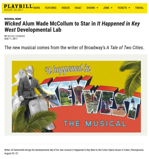playbill key west.jpg