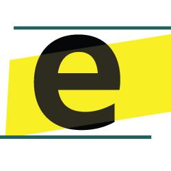 TEM_youtube_profile.jpg