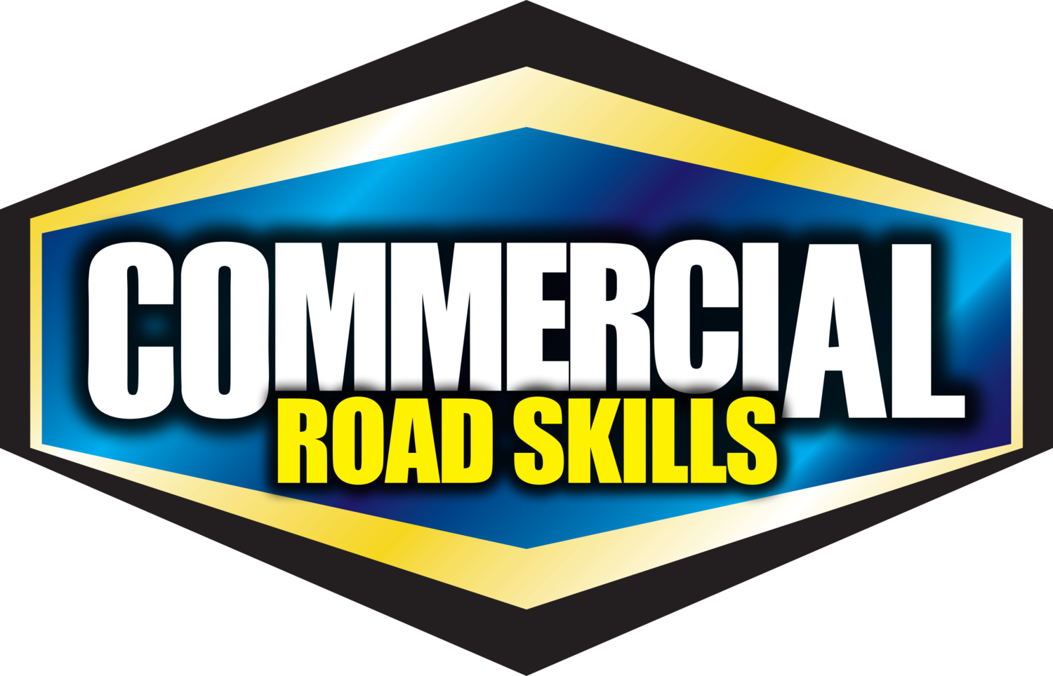 Commercial Road Skills