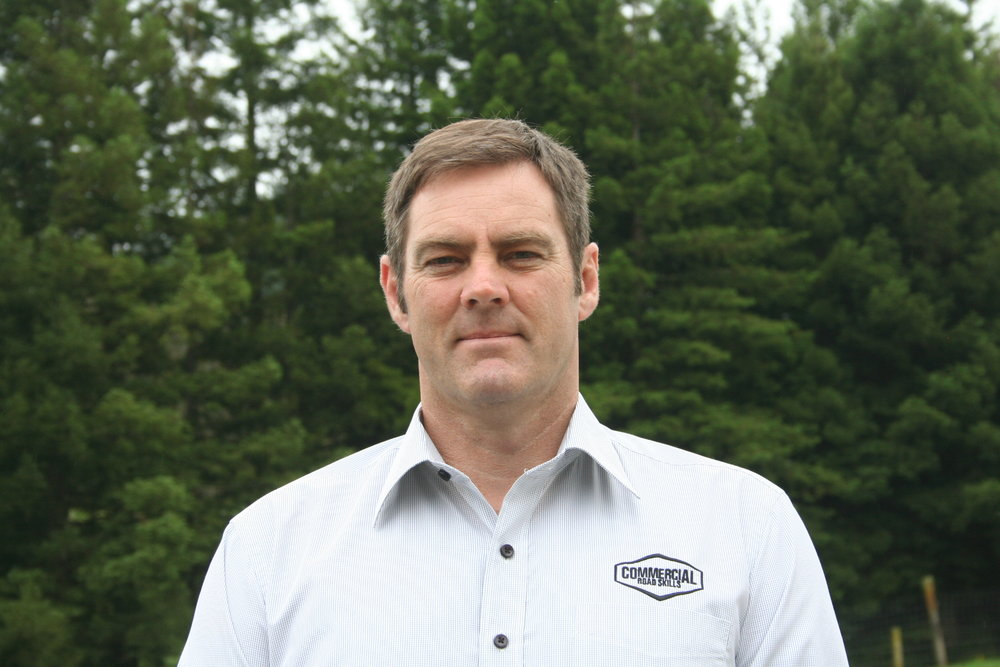 Tony Newth   General Manager  M:  021 968 555  E:  tony@roadskills.co.nz
