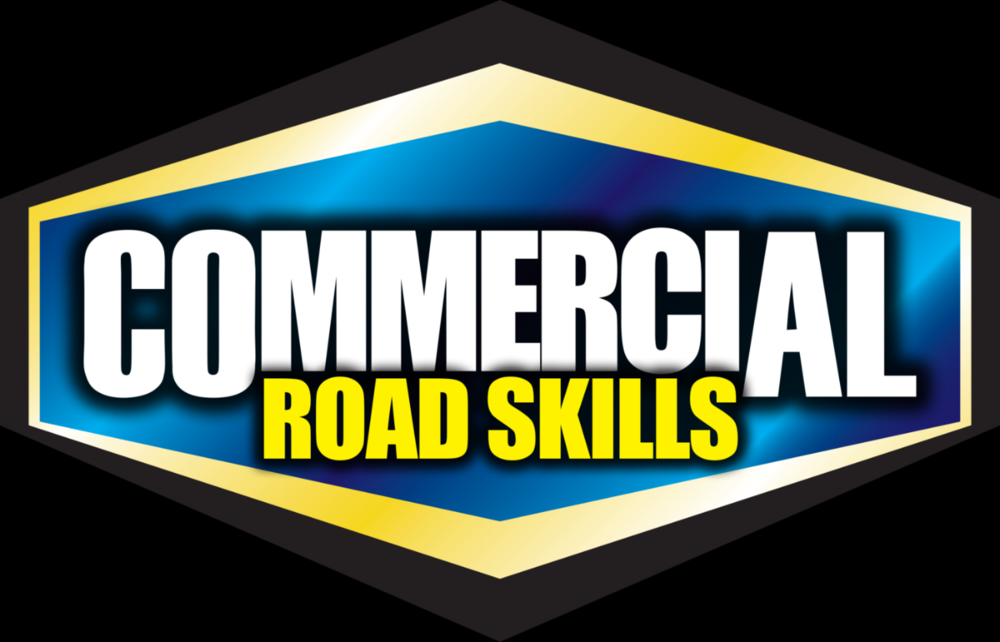 Jenna Burnet   Systems Manager   M:    021 865 876  E:   jenna@roadskills.co.nz