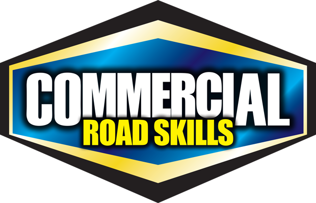 Commercial Roadskills