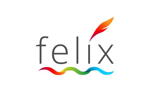 Felix Myanmar