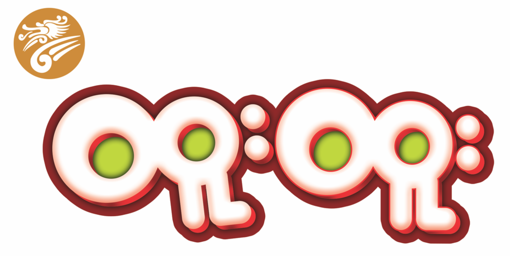 Htoo Htoo 1 Logo.png