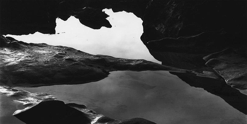 5-tide-pool-19741.jpg