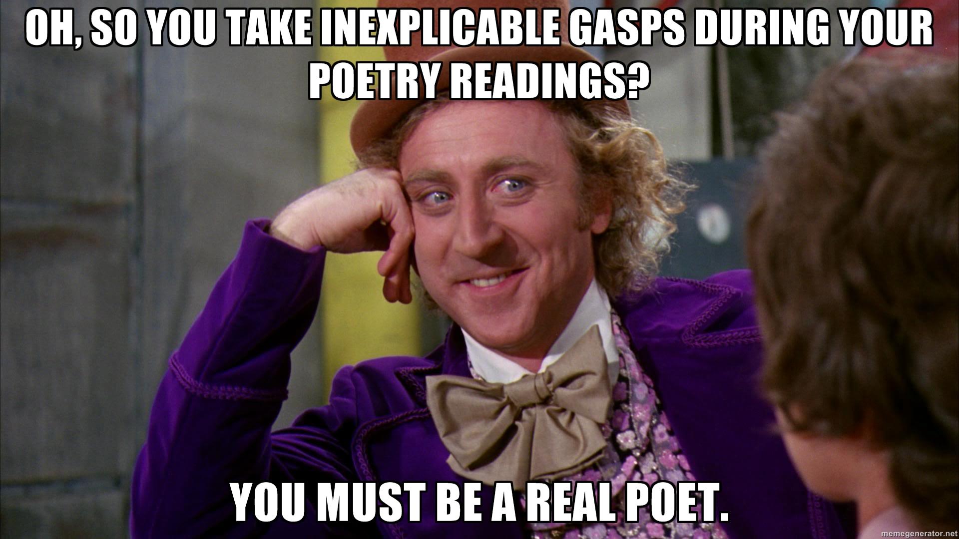 gasping-poet-meme-sound-lit-mag