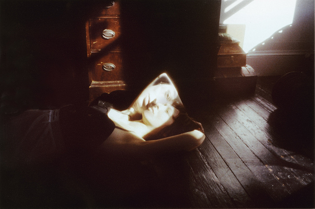 Photography, Alison Scarpulla