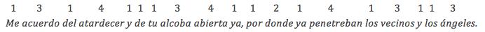 marosa-di-giorgio-syllables
