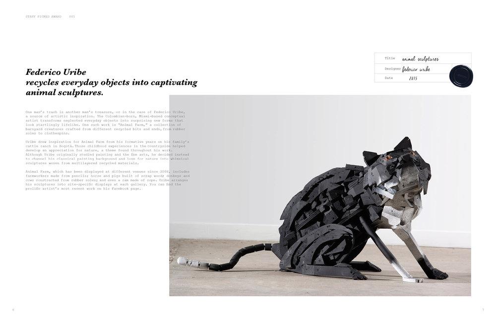 magazine4.jpg