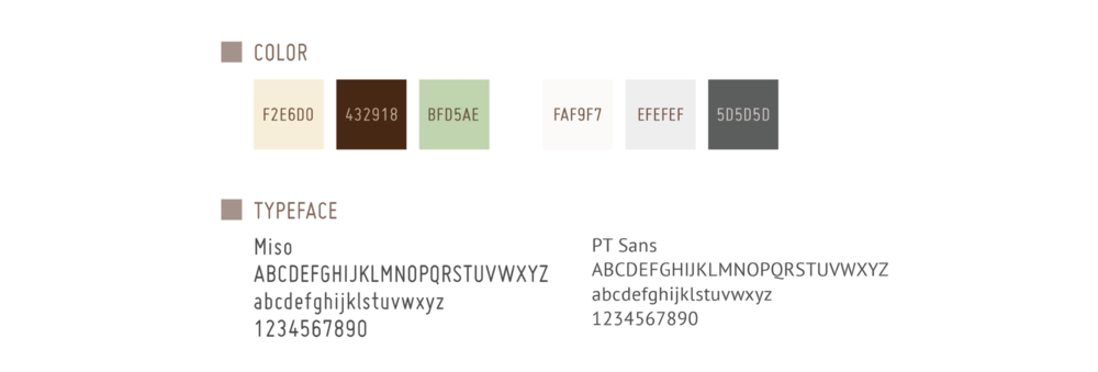 color and typefaces.png