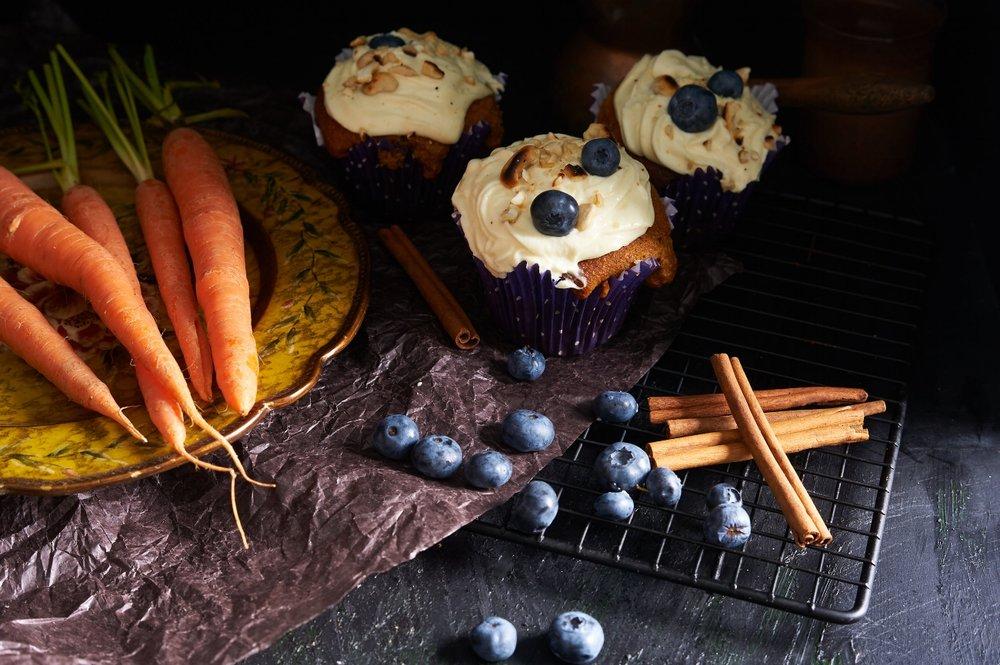 Juliette Food Styling Portfolio3772.jpg