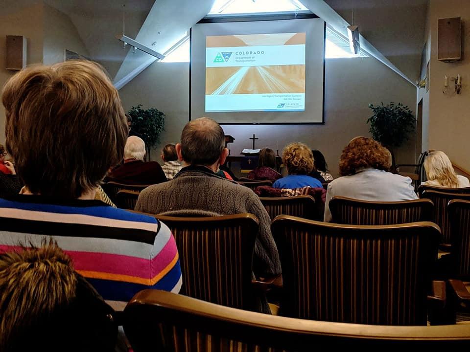 FB Tracy Tharp town hall (2).jpg
