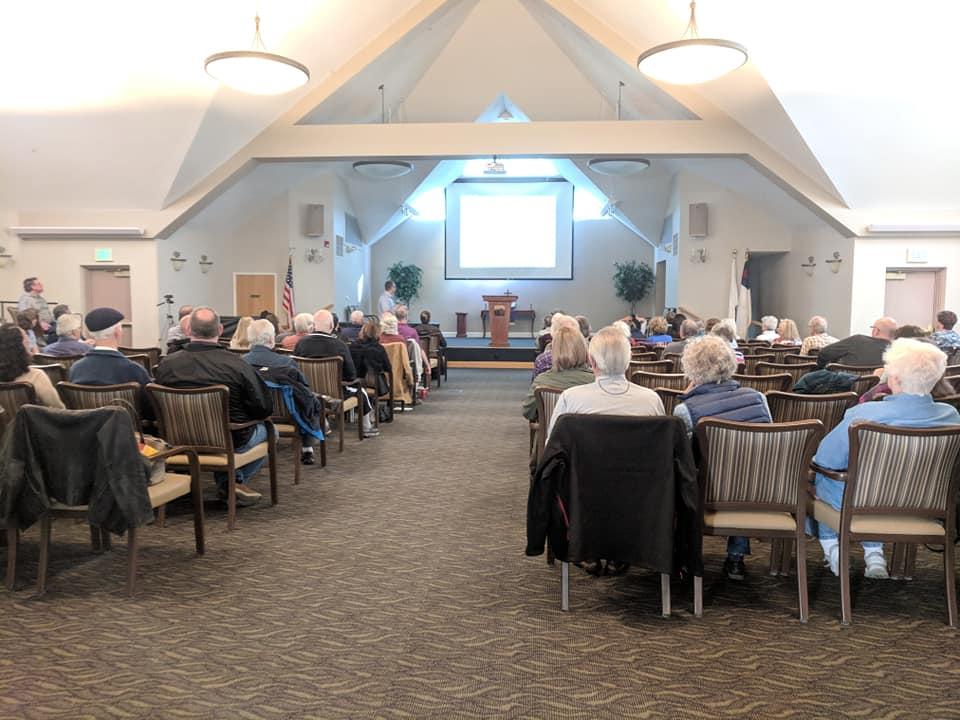 FB Tracy Tharp town hall (1).jpg