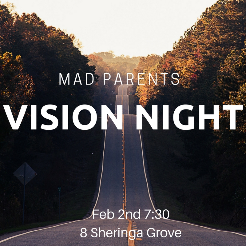 MAD PARENTS vision night.jpg