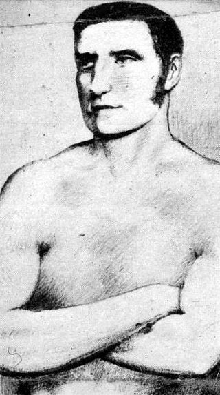 320px-William_Thompson_boxer.jpg