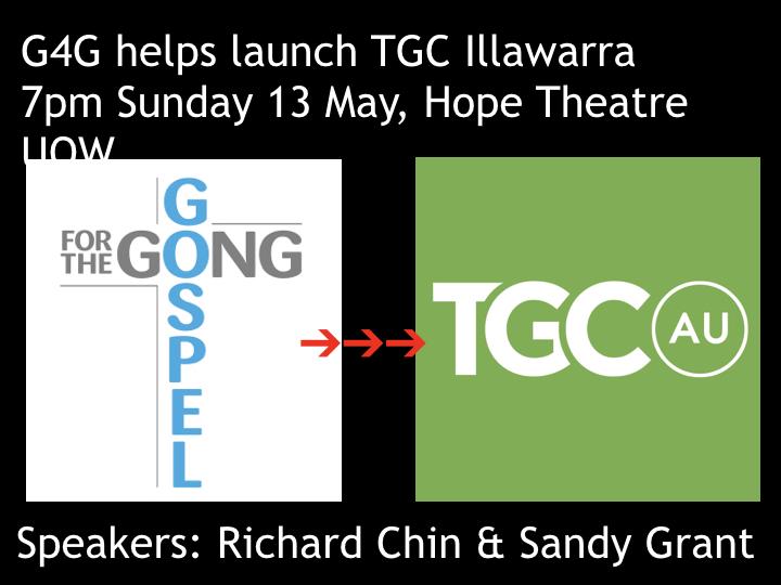G4G to TGC.001.jpeg