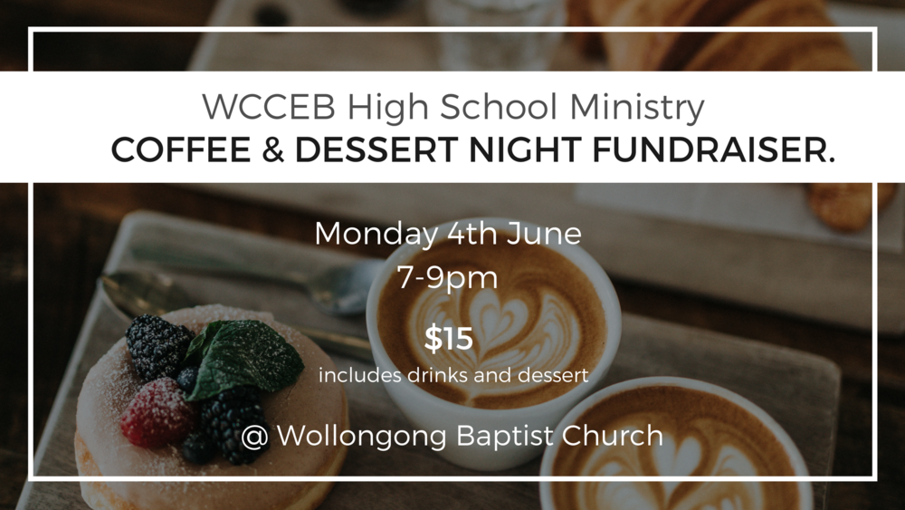WCCEB coffee & dessert night powerpoint slide 16_9 2018 (1).png